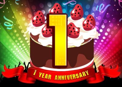 1year-cake1_zpsf4af38bc
