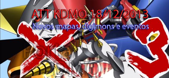 attkdmo18122013